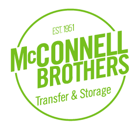 McConnell Brothers